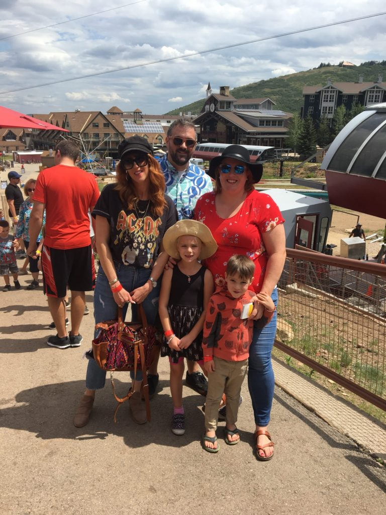 Pioneer Day 2019: Orem and Fireworks