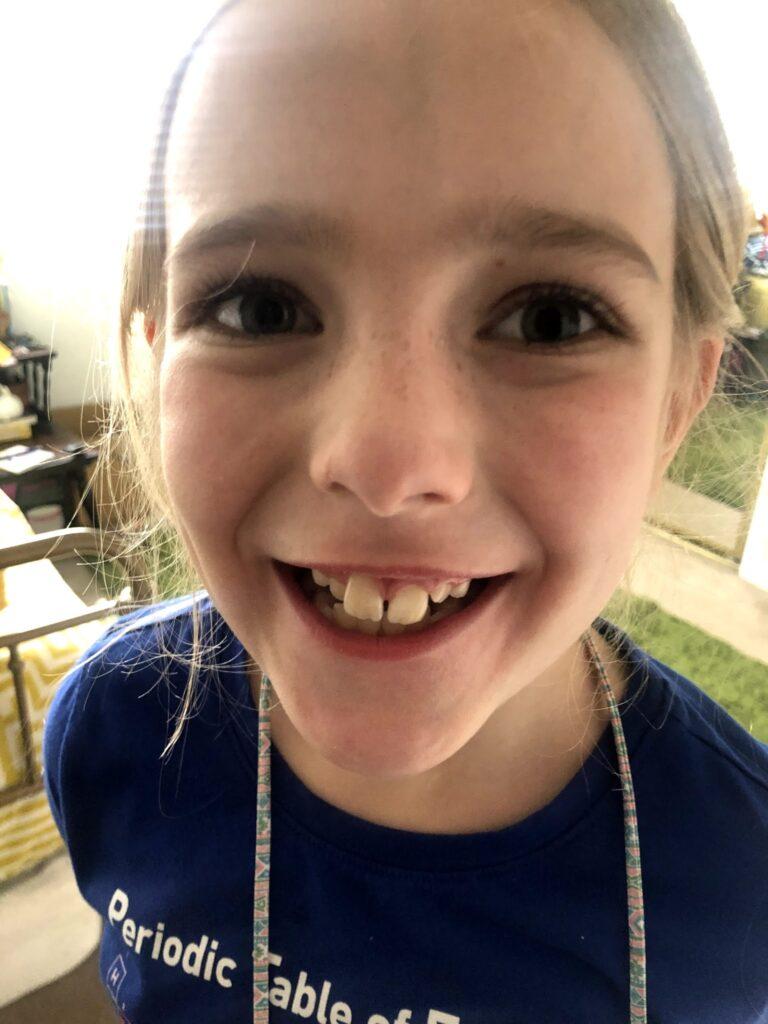Mirah's Orthodontia